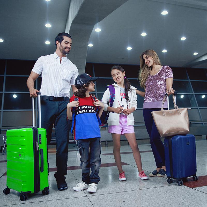 a183ffb73 Totto® - Tienda en Línea   Mochilas, Maletas, Bolsos y Accesorios